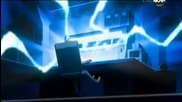 Beyblade Metal Fury Ep01 Bg Audio
