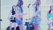Charter - Oci zelene - (official Video 2013) Hd