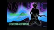 David Guetta ft. Rico Love - Extra Hard
