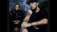 Dr.dre ft. Eminem - Forgot About Dre