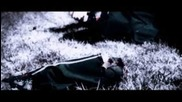 Soulfly - World Scum (official Video)