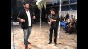toni storaro i sali okka dil yareasi live 2011