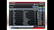 Fifa 13   Northampton Town Manager Mode   S4. E13.   The End :(