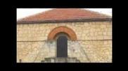 Римската гробница в Дуросторум (силистра)