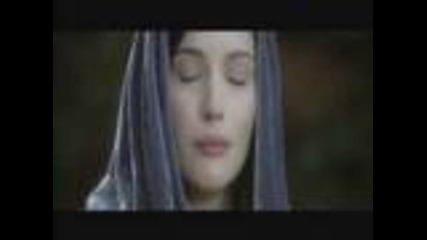 My Immortal (arwen)