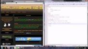 Html кодове за сайта ви 2