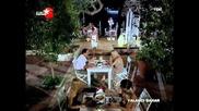 Yalancı Bahar / Лъжовна пролет - Епизод 1
