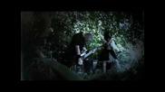 Pythia - Sarah (bury Her)