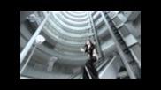 New 2011 Глория - До последната сълза