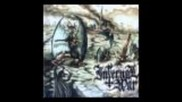 Infernal War - Be A Slave Or Be A Lord