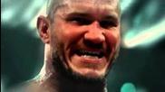 Wwe Randy Orton theme song 2011-2012