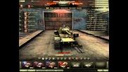 world of tanks епизод 10 важна новина