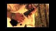 I Am A Viking - Yngwie Malmsteen full cover collab