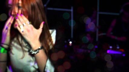 За първи път в Vbox7 Icona Pop - I Love It