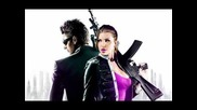 Saints row:the Third Ost- Honeys In The Place