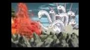 sasuke vs itachi shippuden part 3 itachi's death