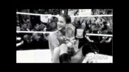 """Wwe Cm Punk 12th Titantron 2011 with """"this Fire Burns"""""""