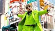 Psy - Gangnam Style (mattybraps Cover feat. Cimorelli)