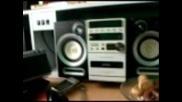 2000w Bass правят мазало!!!