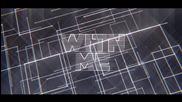 Flo Rida - Gdfr ft. Sage The Gemini and Lookas [lyric Video]