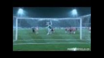 Cristiano Ronaldo Famous Real Madrid 2011 - 1080p