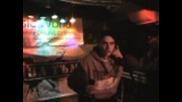 Пинги - Велик (live)