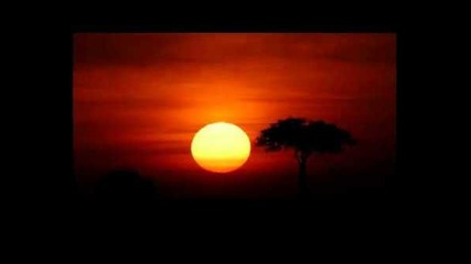 Wonderful Chill Out Music Africa Asia Oriental Theme Tekiu