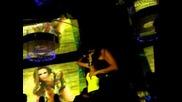 Глория - Приятелко ти моя най добра / Oppium Русе 15.10.2011 /