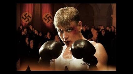 Академия на смъртта / Napola - Elite fur den Fuhrer (2004 / Фильм)
