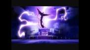 Beyblade Amv Tsubasa's dark side