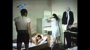Баш Майсторът На Море (1982) - Целия Филм