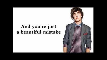 One Direction - Taken