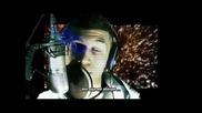 Mr. Black - Аз винаги ще те обичам (2012 bg sub)