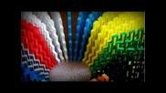Domino Wall Circle! 30 Walls, 8000stones!!! spring476 Абониране Имате абонамент Отписване Зарежда с