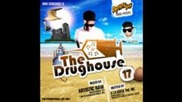 The Drughouse Vol.17