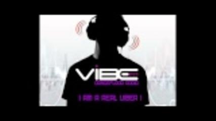 Alexandra Stan - Mr. Saxobeat (club Mix)