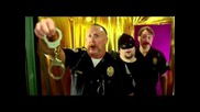 Lmfao - Sorry For Party Rocking Full H D 1080p