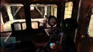 Metro Last Light - Отиди до Октябърска