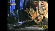 Жестока любов-епизод 98