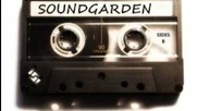 Soundgarden - B-sides - Seasons