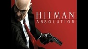 Hitman: Absolution - 17 Minutes Gameplay Streets of Hope