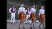 Володя Стоянов - Вино Пиям