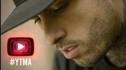 Enrique Iglesias feat Nicky Jam - El Perdón (official Music Video )