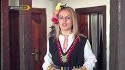 Радка Райкова