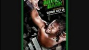 Wwe Money In The Bank 2010 Official Theme Song: Money - I Fight Dragons + Download Link & Lyrics