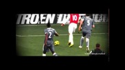 Robin Van Persie- All 35 goals in Premier League 2011 (hd)