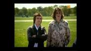 Top Gear 24.07.11 Bg Audio Part 4/топ Гиър 24.07.11 Бг Аудио Част 4