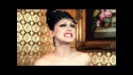 Emanuela - Vsichko se vrashta (official Remix)