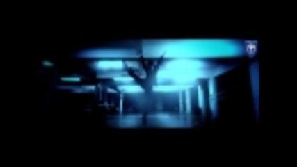 Paul Oakenfold feat. Matt Goss - Firefly ( 1080p official Music Video)