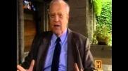 Забранени от Библията - документален филм Бг.субтитри